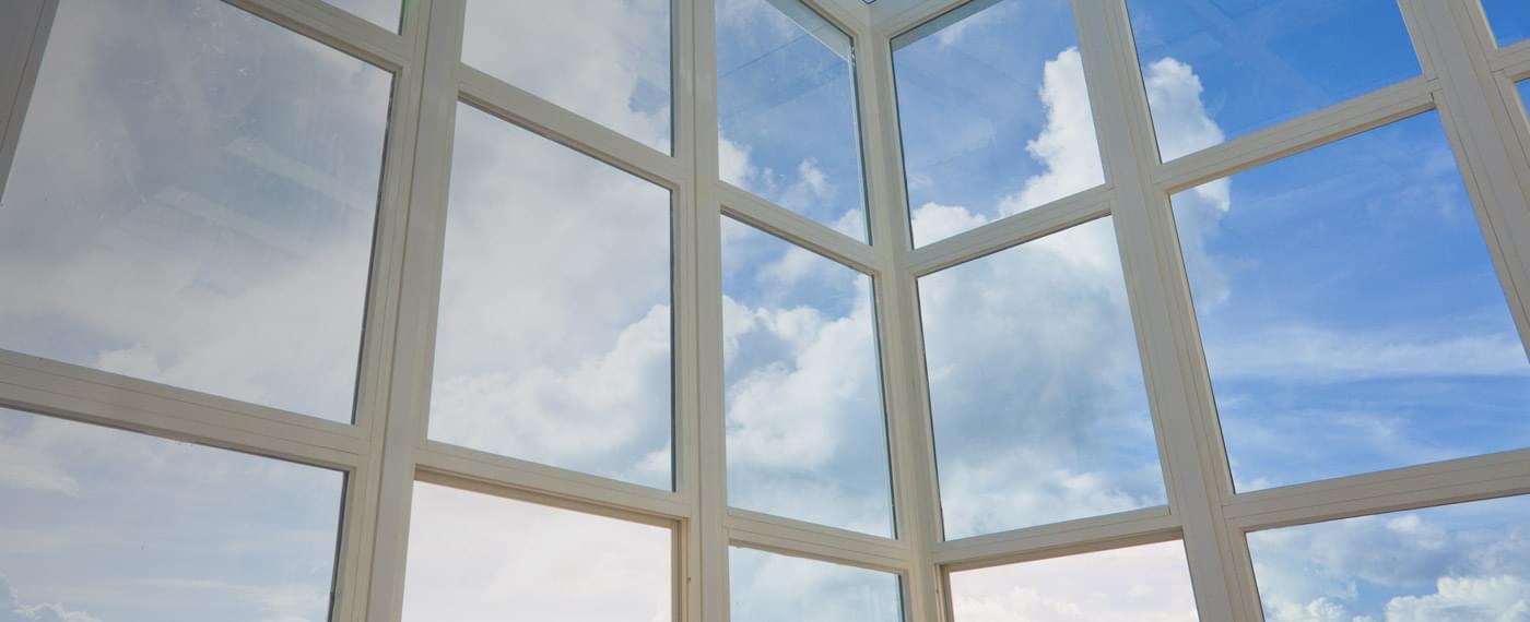 Window manufacturers for Window manufacturers